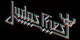 Cover - Judas Priest