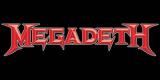 Cover - Megadeth