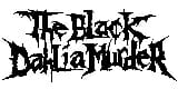Cover - The Black Dahlia Murder
