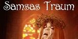 Cover - Samsas Traum