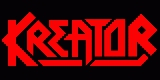 Cover - Kreator