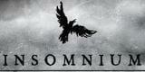 Cover - Insomnium