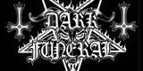 Cover - Dark Funeral