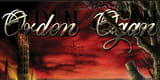 Cover - Orden Ogan