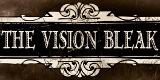 Cover - The Vision Bleak