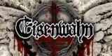 Cover - Eisenwahn – Veranstalter