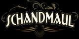 Cover der Band Schandmaul