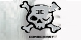 Cover - Combichrist