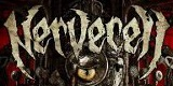 Cover der Band Nervecell