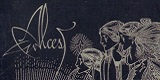 Cover - Alcest