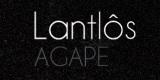 Cover - Lantlôs