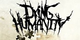Cover der Band Dying Humanity