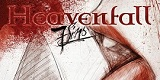 Cover - Heavenfall