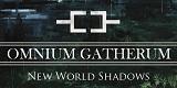 Cover - Omnium Gatherum
