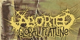 Cover - Aborted