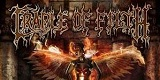 Cover - Cradle Of Filth