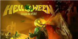 Cover - Helloween
