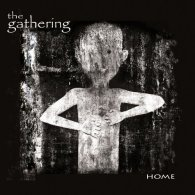 The Gathering - Home - Cover