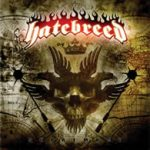Cover - Hatebreed – Supremacy