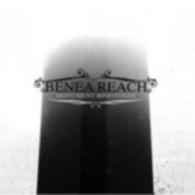 Benea Reach - Monument Bineothan - Cover