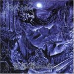 Cover - Emperor – In The Nightside Eclipse
