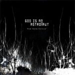 Cover - God Is An Astronaut – Far From Refuge