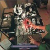 Carcass - Necroticism - Descanting The Insalubrious - CD-Cover