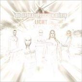 Die Apokalyptischen Reiter - Licht - CD-Cover