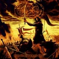 Aeveron - Existential Dead End - Cover