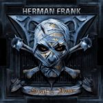 Cover - Herman Frank – Loyal To None