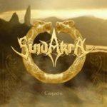 Cover - Suidakra – Crógacht