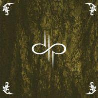 Devin Townsend Project - Ki - Cover