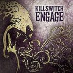 Cover - Killswitch Engage – Killswitch Engage