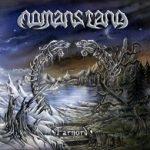 Cover - Nomans Land – Farnord