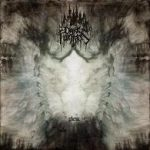 Cover - Dark Fortress – Ylem