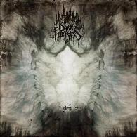 Dark Fortress - Ylem - Cover