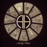 Cover - Audrey Horne – Audrey Horne