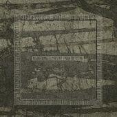 Negura Bunget - Maiestrit - CD-Cover