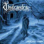 Cover - Thulcandra – Fallen Angel's Dominion