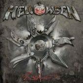 Helloween - 7 Sinners - CD-Cover