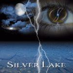 Cover - Silver Lake – Silver Lake