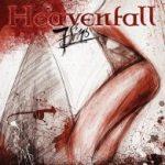 Cover - Heavenfall – 7 Sins