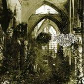 Der Weg Einer Freiheit - Agonie - CD-Cover