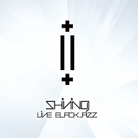 Shining (Nor) - Live Blackjazz (The Shape Of Blackjazz To Come) - Cover