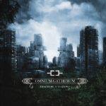 Cover - Omnium Gatherum – New World Shadows