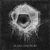 Dodecahedron - Dodecahedron - Cover