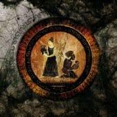 Akphaezya - Anthology IV (The Tragedy Of Nerak) - CD-Cover