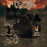 Cover - Aeveron – Impending Doom