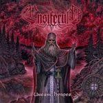 Cover - Ensiferum – Unsung Heroes