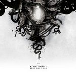 Cover - Blut Aus Nord – 777 – Cosmosophy (Pt. III)